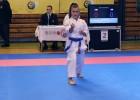 ZODM-2020-Karate-3006_c