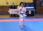 ZODM-2020-Karate-3008_c