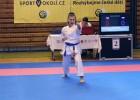 ZODM-2020-Karate-3013_c