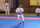 ZODM-2020-Karate-3020_c