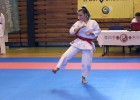 ZODM-2020-Karate-3022_c