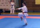 ZODM-2020-Karate-3027_c