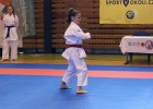 ZODM-2020-Karate-3029_c