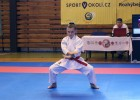 ZODM-2020-Karate-3032_c