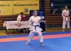 ZODM-2020-Karate-3039_c