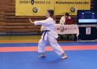 ZODM-2020-Karate-3043_c