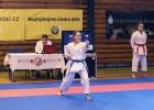 ZODM-2020-Karate-3048_c