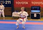 ZODM-2020-Karate-3051_c