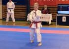 ZODM-2020-Karate-3054_c
