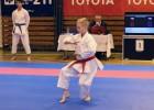 ZODM-2020-Karate-3057_c