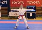 ZODM-2020-Karate-3061_c