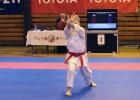 ZODM-2020-Karate-3065_c