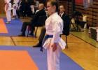 ZODM-2020-Karate-3070_c