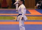 ZODM-2020-Karate-3072_c