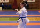 ZODM-2020-Karate-3076_c