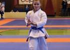 ZODM-2020-Karate-3087_c