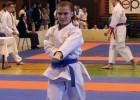 ZODM-2020-Karate-3094_c