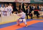ZODM-2020-Karate-3099_c