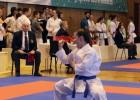 ZODM-2020-Karate-3112_c