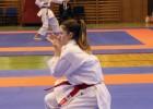 ZODM-2020-Karate-3115_c