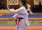 ZODM-2020-Karate-3118_c