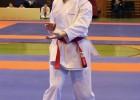 ZODM-2020-Karate-3123_c