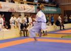 ZODM-2020-Karate-3137_c