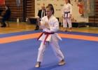 ZODM-2020-Karate-3146_c