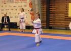 ZODM-2020-Karate-3148_c