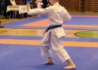 ZODM-2020-Karate-3153_c