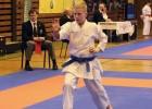 ZODM-2020-Karate-3155_c