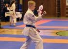 ZODM-2020-Karate-3158_c