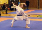 ZODM-2020-Karate-3161_c