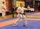 ZODM-2020-Karate-3163_c