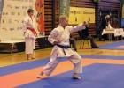 ZODM-2020-Karate-3165_c
