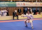 ZODM-2020-Karate-3169_c