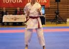 ZODM-2020-Karate-3293_c