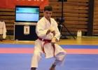 ZODM-2020-Karate-3298_c
