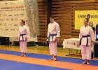 ZODM-2020-Karate-3309_c