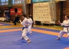 ZODM-2020-Karate-3312_c