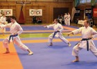 ZODM-2020-Karate-3315_c