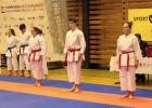 ZODM-2020-Karate-3320_c