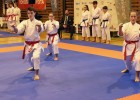 ZODM-2020-Karate-3322_c