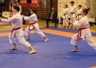 ZODM-2020-Karate-3325_c