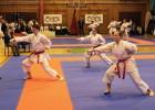 ZODM-2020-Karate-3327_c