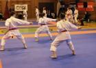 ZODM-2020-Karate-3329_c