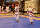 ZODM-2020-Karate-3331_c