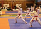 ZODM-2020-Karate-3333_c