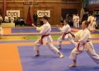 ZODM-2020-Karate-3335_c