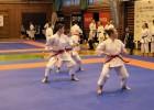 ZODM-2020-Karate-3339_c